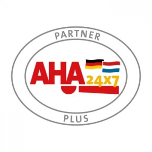 AHA-BADGE-Partner-Plus-Mail-300x300